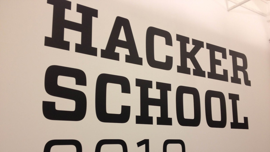 hackerschool