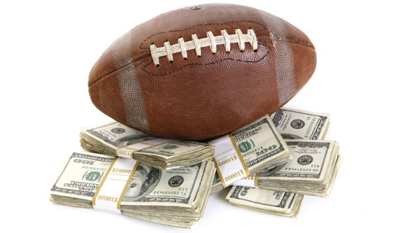 {2B88DC60-C967-40D6-AC25-F6773DA21206}08302012_fantasy_football_money_article