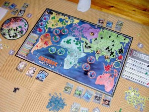 Risk_2210_game_board_01