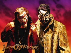 icp-live-wallpaper-juggalo-13-1-s-307x512