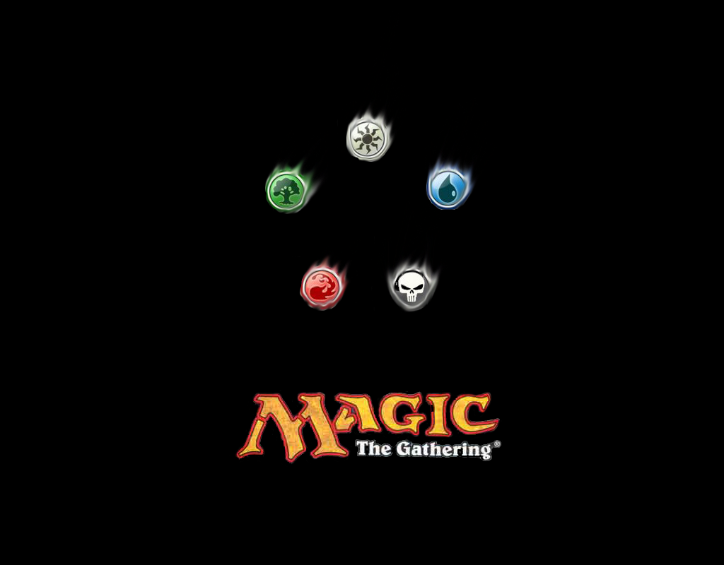 Magic-The-Gathering1