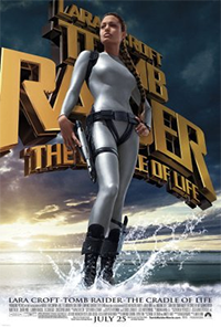 Lara_Croft_Tomb_Raider_-_The_Cradle_of_Life_Poster