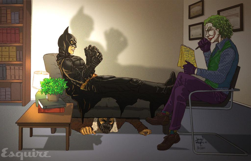 esq-batman-couch-illustration-2012-xlg