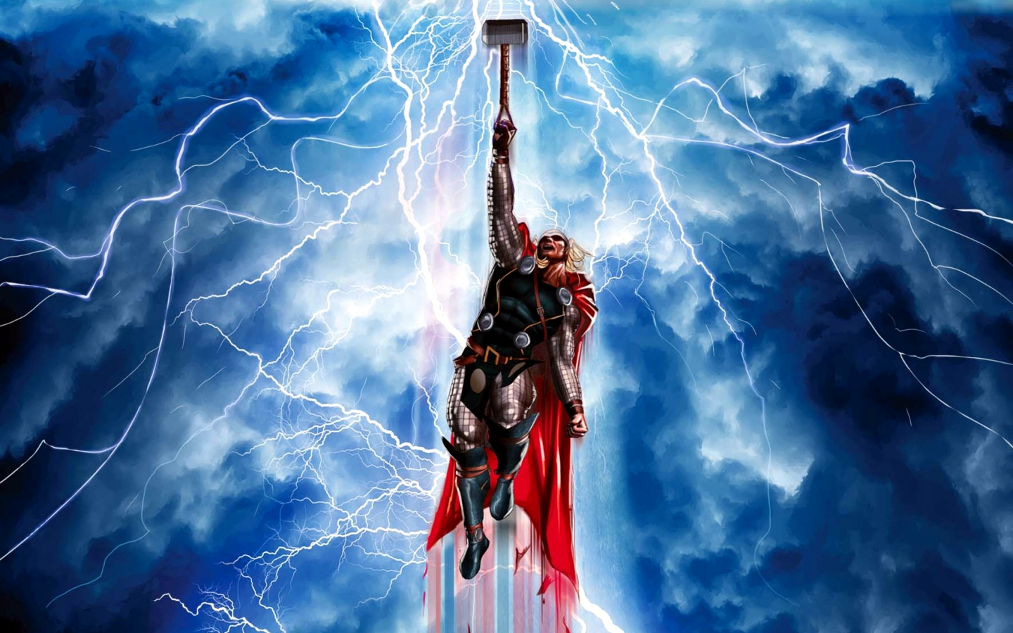 Thor Pictures Free Wallpaper: 1000+ Images About Thor On Pinterest