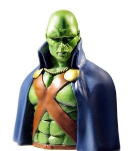 1097099-martian_manhunter[1]