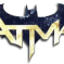 Bat-News! Scott Snyder and Issue #28 of BATMAN