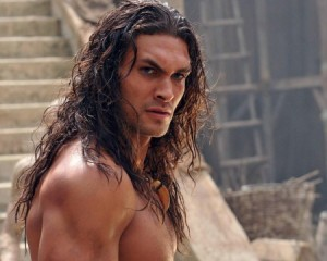 jason-momoa-wallpaper-662098508[1]