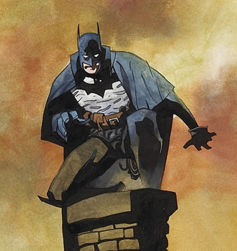 18-batman-gotham-by-gaslight[1]