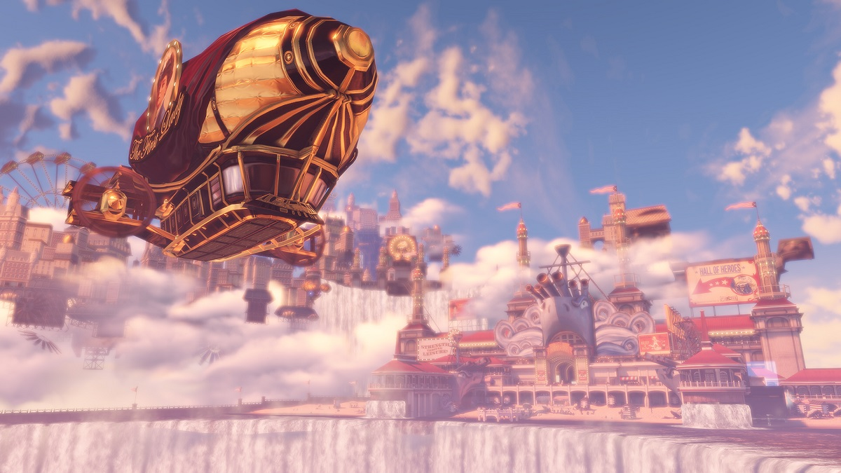Bioshock-Infinite-Trailer-Columbia-Derigible[1]