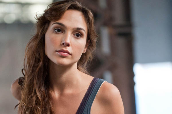 gal-gadot-wonder-woman[1]