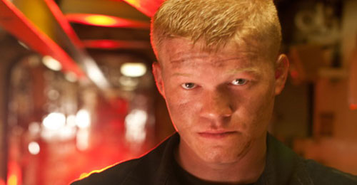 jesse-plemons-breaking-bad
