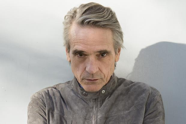 times-jeremy-irons-february-2013