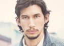 Adam Driver to Play Villain in STAR WARS