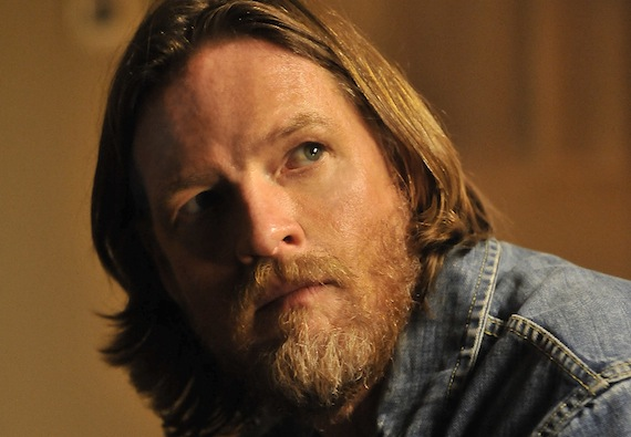 donal logue interview
