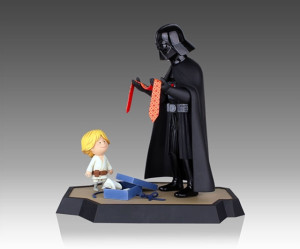 darth-vader-and-son-figures-11283