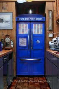 police-box-fridge640
