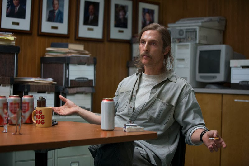 2012-rust-cohle
