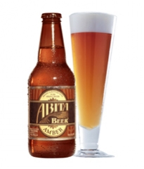 Product - Abita Amber.preview