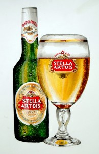 stella-artois-cock-and-bull-cincinnati