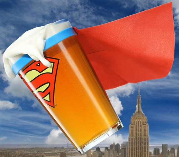 superman-caped-glass