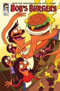 bobs_burgers_comic_book_cover_a_p