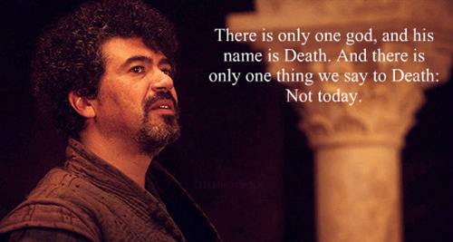 [Image: There-is-only-one-god-and-his-name-is-Death.png]