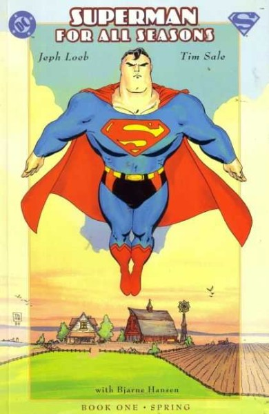 Superman_for_All_Seasons