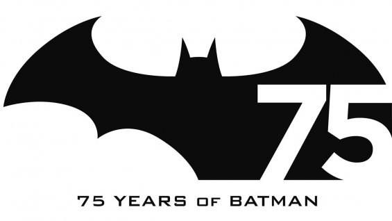 batman_75_years_logo_a_l.jpg