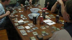 mtg-kitchen-table-friends
