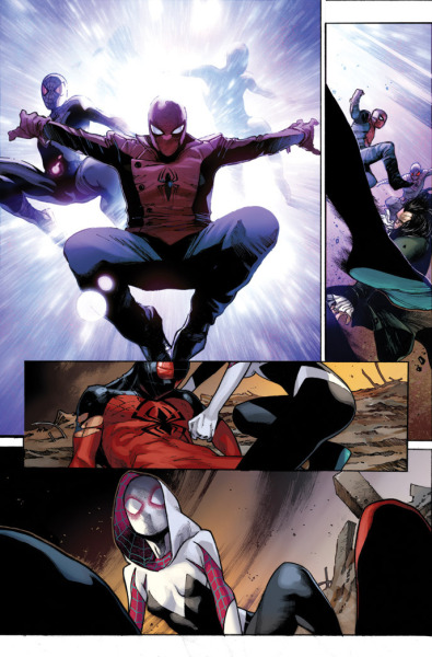 4148009-amazing_spider-man_9_preview_3