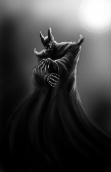 http://darkmatteria.deviantart.com/art/alternative-batman-167633937