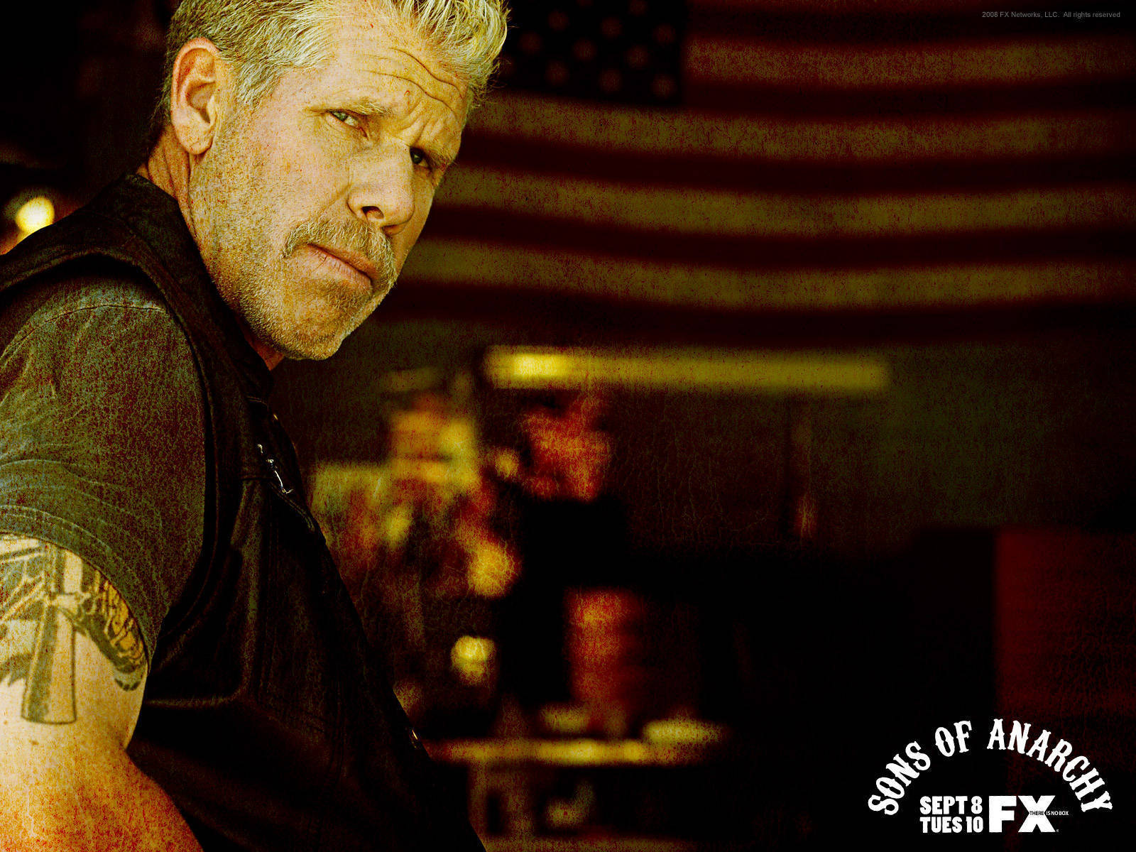 Uncategorized page 2 four letter nerd clay morrow sons of anarchy 10772024 1600 1200 kristyandbryce Choice Image