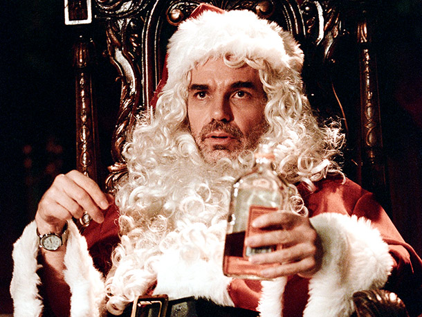 bad-santa_billy_bob_thornton