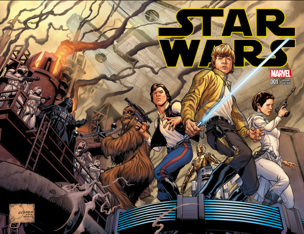 star-wars-1-joe-quesada-cover