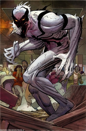 Edward_Brock_(Earth-616)_as_Anti-Venom