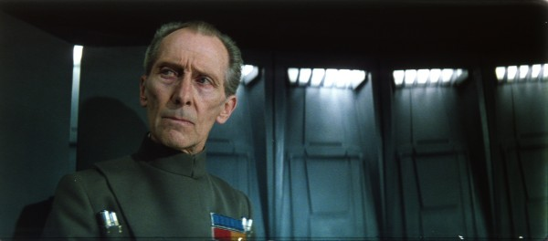 star-wars-movies-grand-moff-tarkin-peter-cushing-283611-52