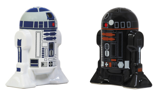 TruffleShuffle_com_Star_Wars_Droid_Salt_And_Pepper_Shakers_14_99_hi_res