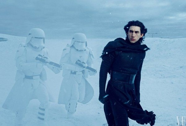 star-wars-force-awakens-kylo-ren-adam-driver