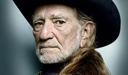 spotlight-willie-nelson