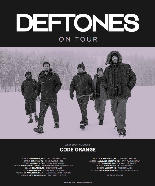 deftones-code-orange-tour-tickets-dates