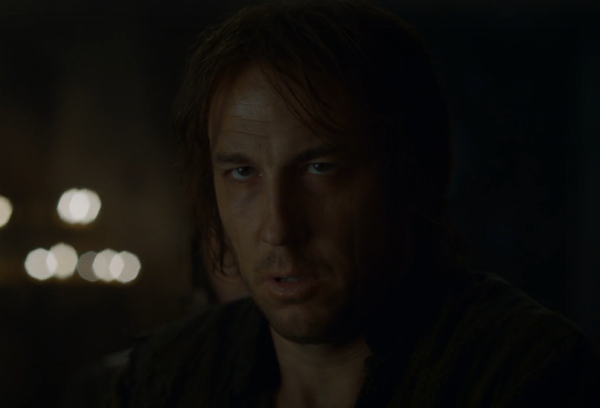 Episode 6 Edmure