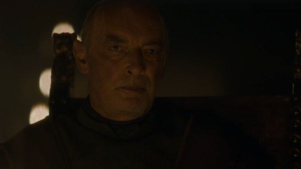 Episode 6 Randyll Tarly