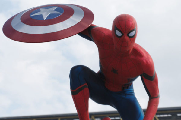 captain-america-civil-war-spider-man-pic