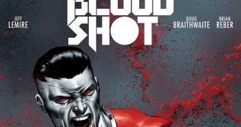 4001-BLOOD_001_COVER-B_CAFU