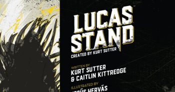LucasStand_001_PRESS-2-730x431