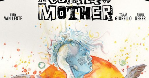 4001AD-WARMOTHER_001_COVER-A_MACK