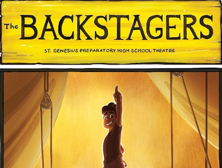 Backstagers-001-B