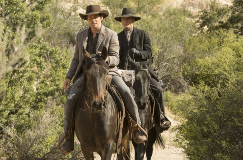 westworld-108-teddy-man-in-black-850x560