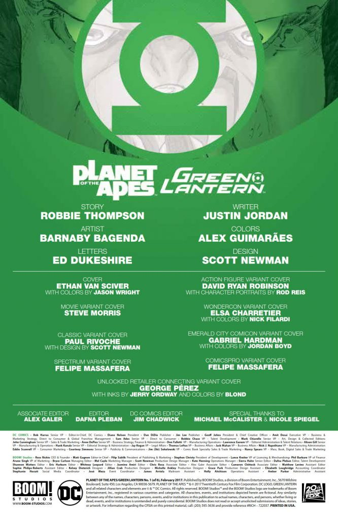 PlanetApes_GreenLantern_001_PRESS_2