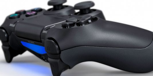 video-games-controller-ps4